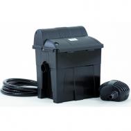 Комплект системы фильтрации Oase BioSmart Set 5000