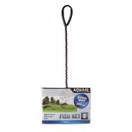 """Сачок для рыбы  FISH NET 8"""" / 200*150 мм"""