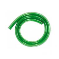 Шланг ПВХ в бухте 30 м D16/22 зеленый, цена за метр