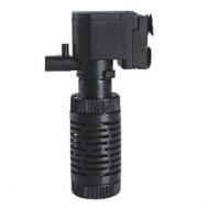 VladOx Внутренний фильтр VS-220F 500 л/ч, 6w