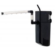ALEAS Внутренний фильтр с флейтой 450 л/ч