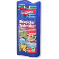 JBL BactoPond - Бактерии для самоочистки садовых прудов, 2,5 л, на 50000 л