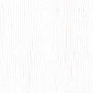 Пoдставка 150 (1520*510*720) две дверки ДСП , белое дерево, в коробке, модель 2016