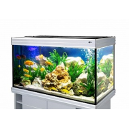 Аквариум Biodesign ALTUM 300, 300 л, 126х46х60 см, без светильника