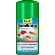 Препарат для воды TetraPond WaterBalance 250 ml