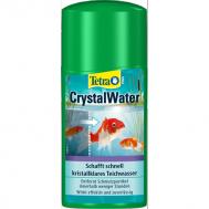Препарат для водыTetraPond CrystalWater 500 ml