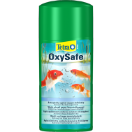 Препарат для воды TetraPond OxySafe 500 ml