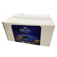 Heka Marine Ocean морская соль 20 кг