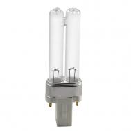 Лампа 9Вт для стерилизатора УФ