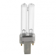 Лампа 7Вт для стерилизатора УФ