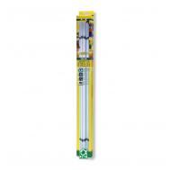 JBL SOLAR REFLECT - Отражатель для Т8 ламп 30 ватт, длина 850 мм., новая М-форма