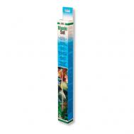 JBL Blanki Set - Неабразивный скребок для чистки аквариумных стекол, в комплекте с ручкой 45 см