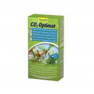 Набор для обогащения двуокисью углеродаTetra Planta CO2 Optimat   735668