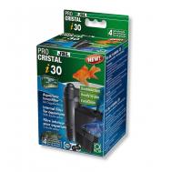 JBL ProCristal i30 - Внутренний фильтр для аквариумов 10-40 л