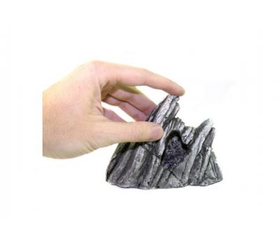 641 Грот Декси - Камень  14*6*11 см
