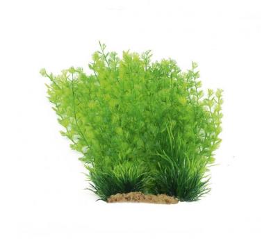 ArtUniq Cabomba 25 - Искусственное растение Кабомба, 25 см