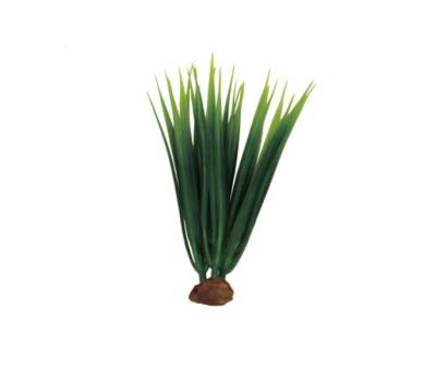 ArtUniq Acorus Set 5x15 - Набор искусственных растений Акорус, 15 см, 5 шт
