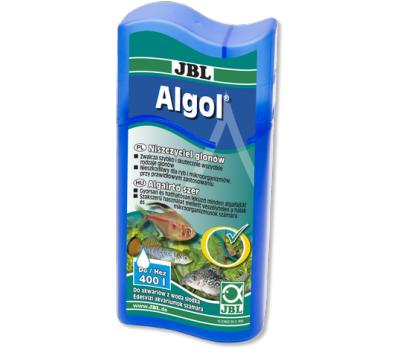 JBL Algol 100ml D