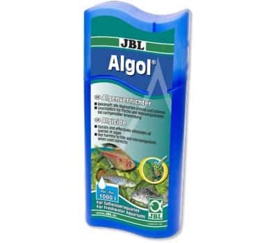 JBL Algol 250ml D/GB
