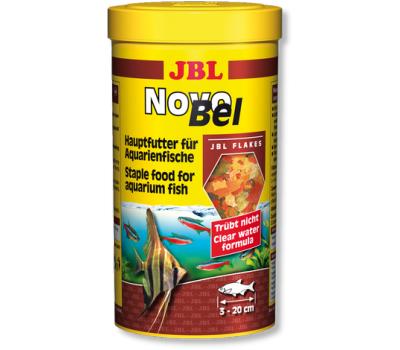 JBL NovoBel 250ml D/GB