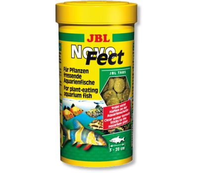 JBL NovoFect 100ml D/GB