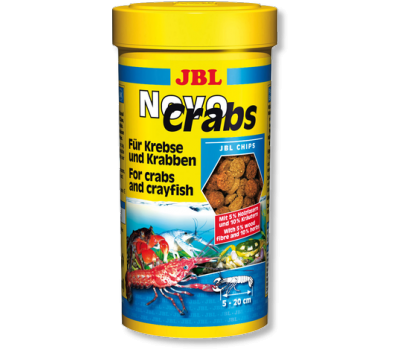 JBL NovoCrabs 100ml D/GB