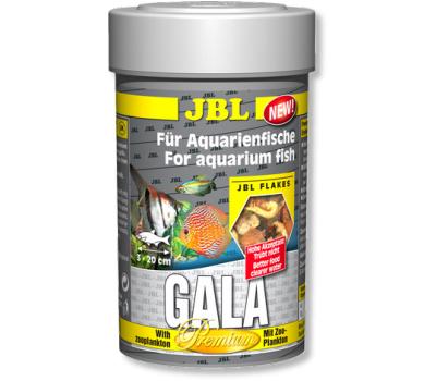 JBL Gala 100ml DE/UK NEU