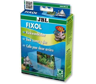 JBL FIXOL 50ml D/GB/F/NL