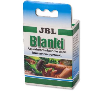 JBL Blanki - Устройство для очистки стекла