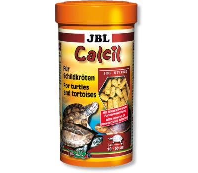 JBL Calcil 250ml D/GB