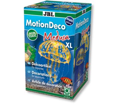 JBL MotionDeco Medusa XL (Orange)