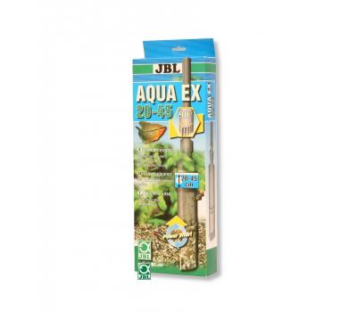 JBL AquaEx Set 20-45 - Сифон для аквариумов высотой 20-45 см