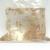 Артемия - живой корм для аквариумных рыб, 3г