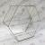 Флорариум: Сота с полкой