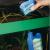JBL Denitrol - Препарат, содержащий полезные бактерии, 100 мл.