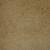 """UDeco River Amber - Натуральный грунт для аквариумов """"Янтарный песок"""", 0,1-0,6 мм, 2 л"""