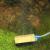 Распылитель JBL Aeras Marin M - деревянный, для морских аквариумов, 65 мм