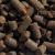 JBL Tormec activ - Активированный торф для фильтра в пресноводных аквариумах, 1000 мл, на 800 л