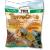 JBL TerraCoco - Натуральный субстрат из кокосовых чипсов для любых видов террариумов, 5 л