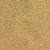 JBL TerraSand natur-gelb - Донный грунт для сухих террариумов, цвет натуральный жёлтый, 5 л.