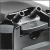 SICCE Фильтр внешний WHALE 350 черный 1100 л/ч для аквариумов 180-350 л (56830)