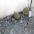 SICCE Обогреватель JOLLY пластиковый 10 W для аквариумов 10-20 л (55499)