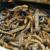 Мучной червь консервированный AQUAMENU (40г.)