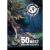 Журнал. Лучшие биотопные аквариумы мира 2020