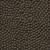 JBL ProPond Sterlet S - Осн корм д/осетровых 10-30 см, тонущие гранулы 3 мм, 0,5 кг/1