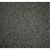 Аквариумный грунт Dennerle Kristall-Quarz, гравий фракции 1-2 мм, цвет черный, 10 кг.