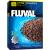 Наполнитель Fluval Clearmax