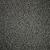 "Грунт для мини-аквариумов Dennerle Nano Garnelenkies, цвет ""Sulawesi black"", фракция 0,7-1,2 мм., 2 кг."