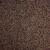 """UDeco River Brown - Натуральный грунт для аквариумов """"Коричневый песок"""", 0,1-0,6 мм, 6 л"""