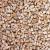 """UDeco Canyon Beige - Натуральный грунт для аквариумов """"Бежевый гравий"""", 4-6 мм, 6 л"""
